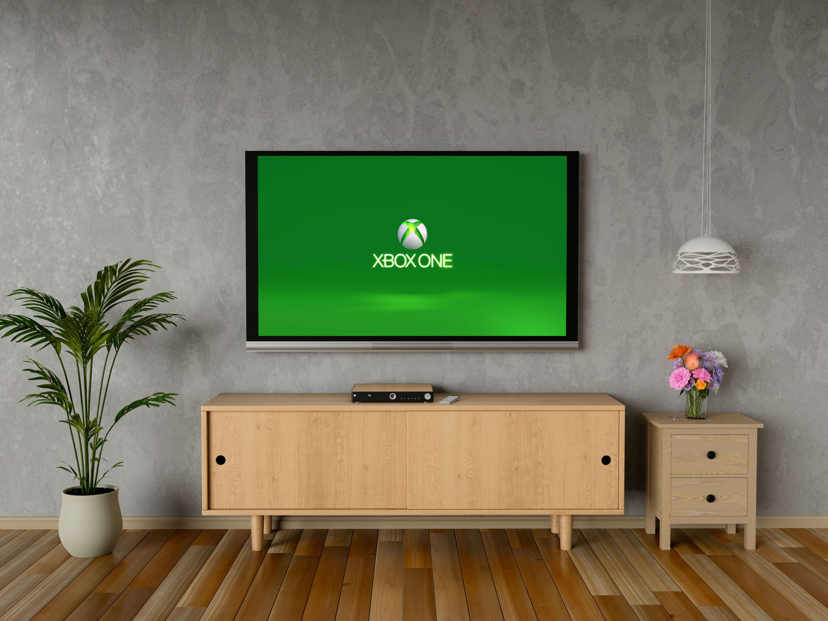What to Do When Your Xbox One Won't Update