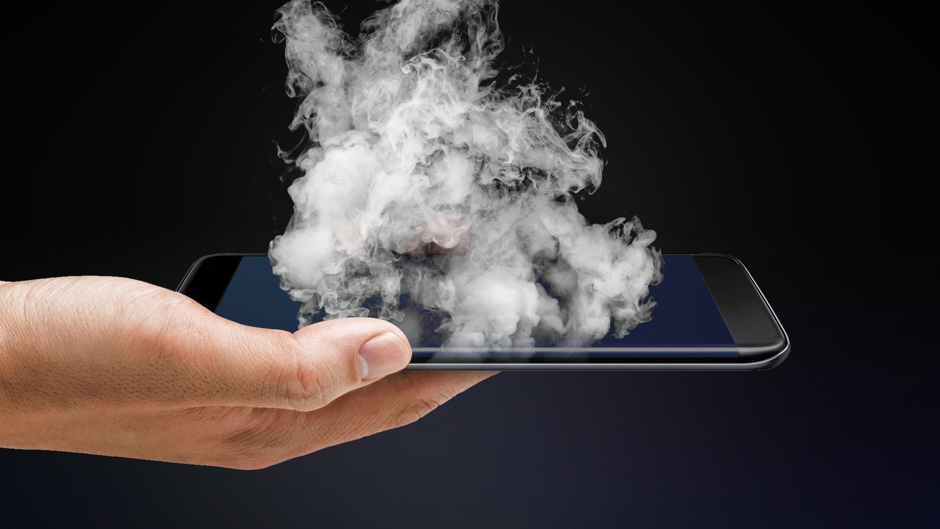 Should You Be Worried About Your iPhone Exploding?