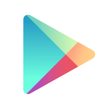 can you get google play on iphone before you submit your app to the play 19690
