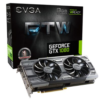 Benefits and Disadvantages of Multiple Graphics Cards