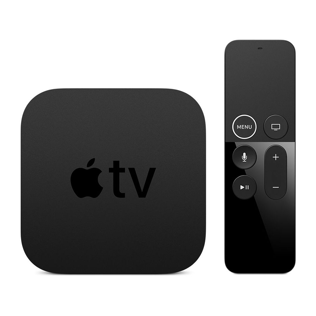 The Lifewire Apple TV User Guide