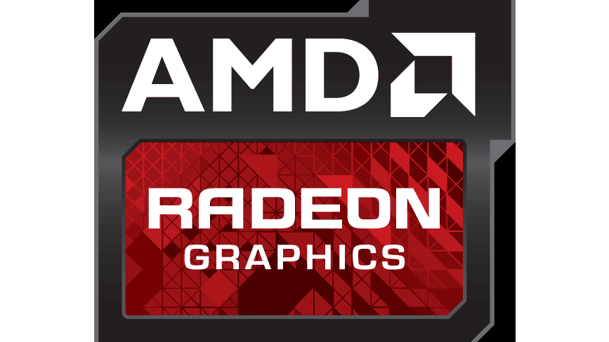 AMD Radeon Video Card Drivers v19 30 (August 12, 2019)