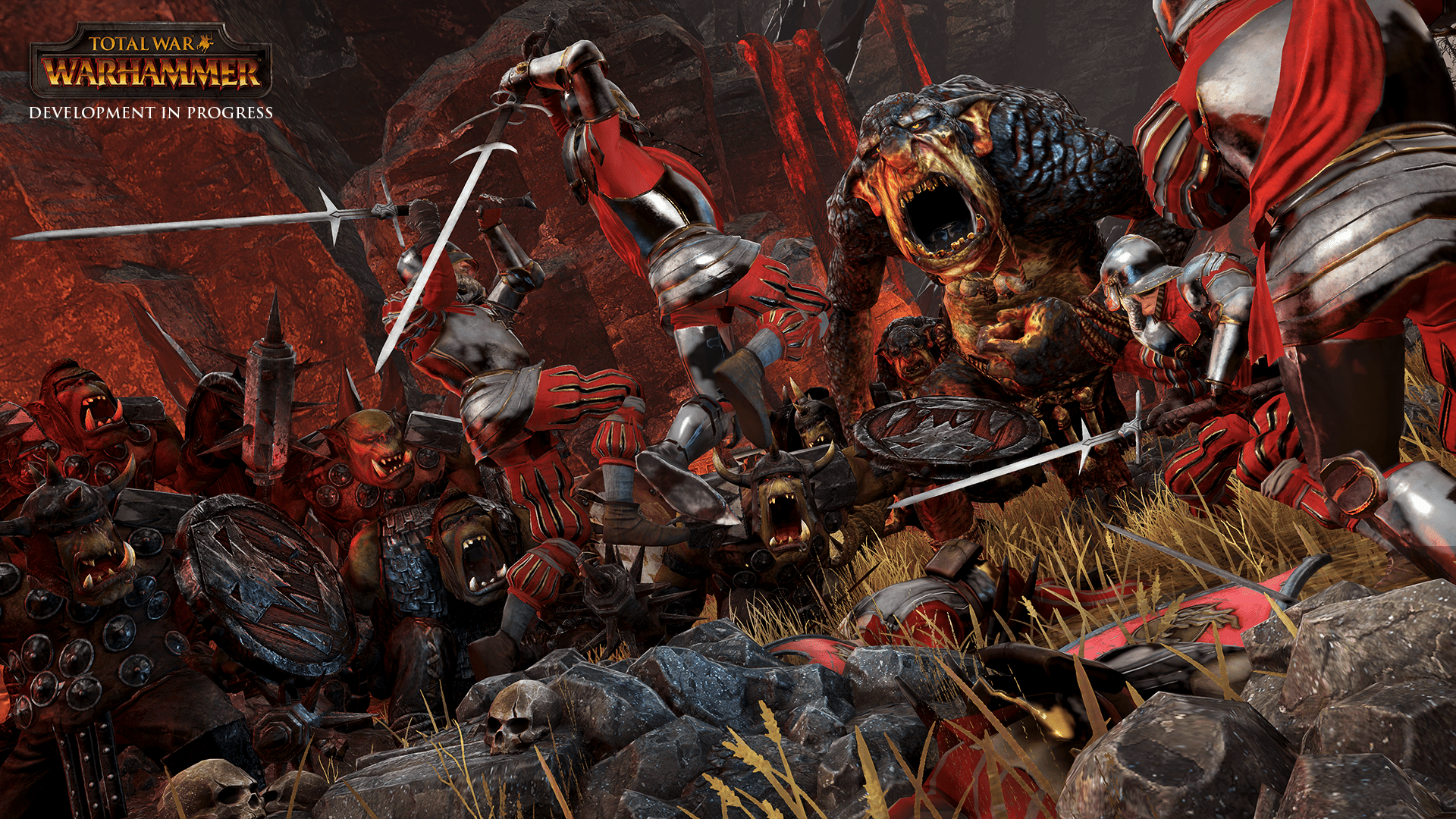 total war warhammer 56aba1945f9b58b7d009cdd8 - Complete List of Total War Series of Strategy Games