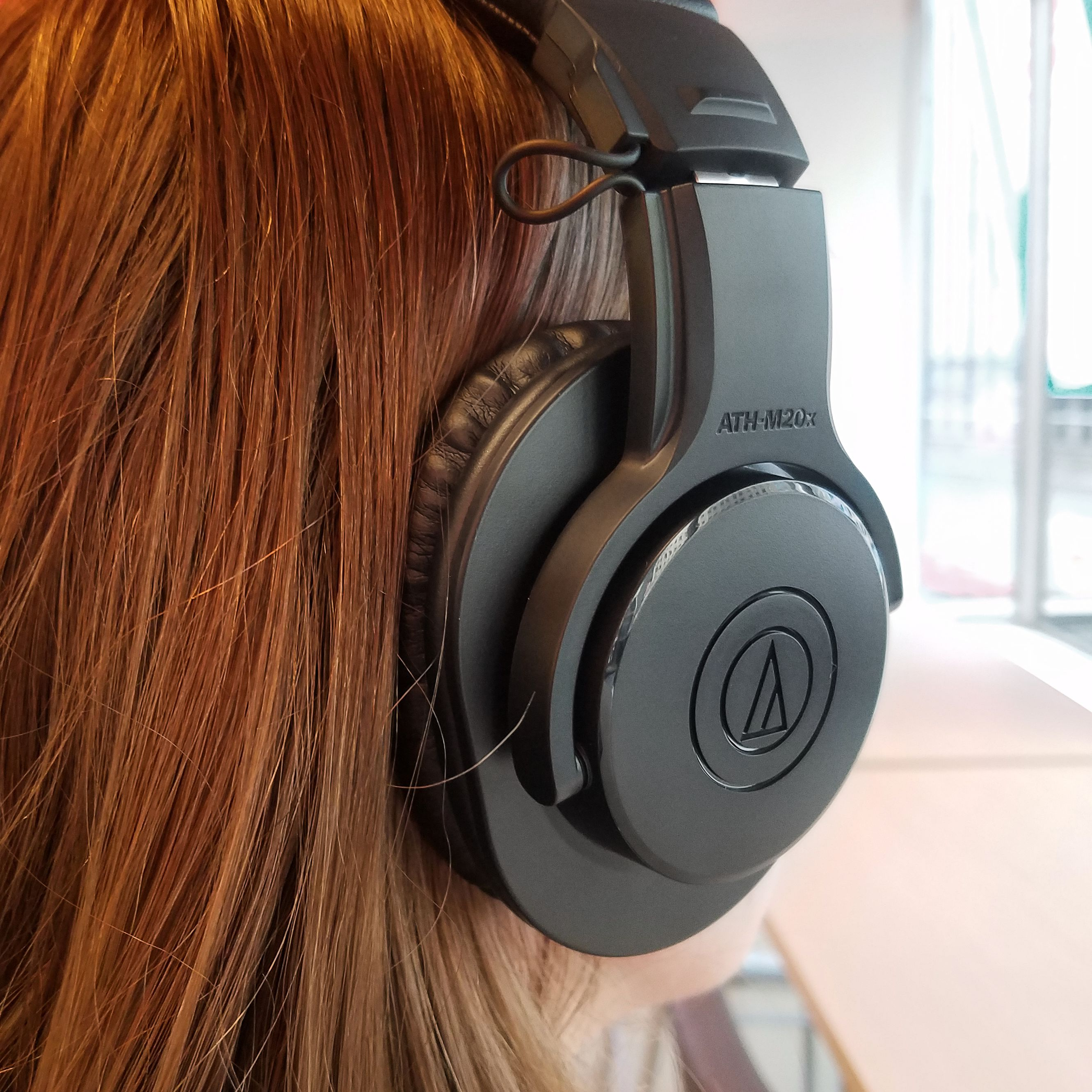 The 9 Best Headphones for Music Lovers in 2020