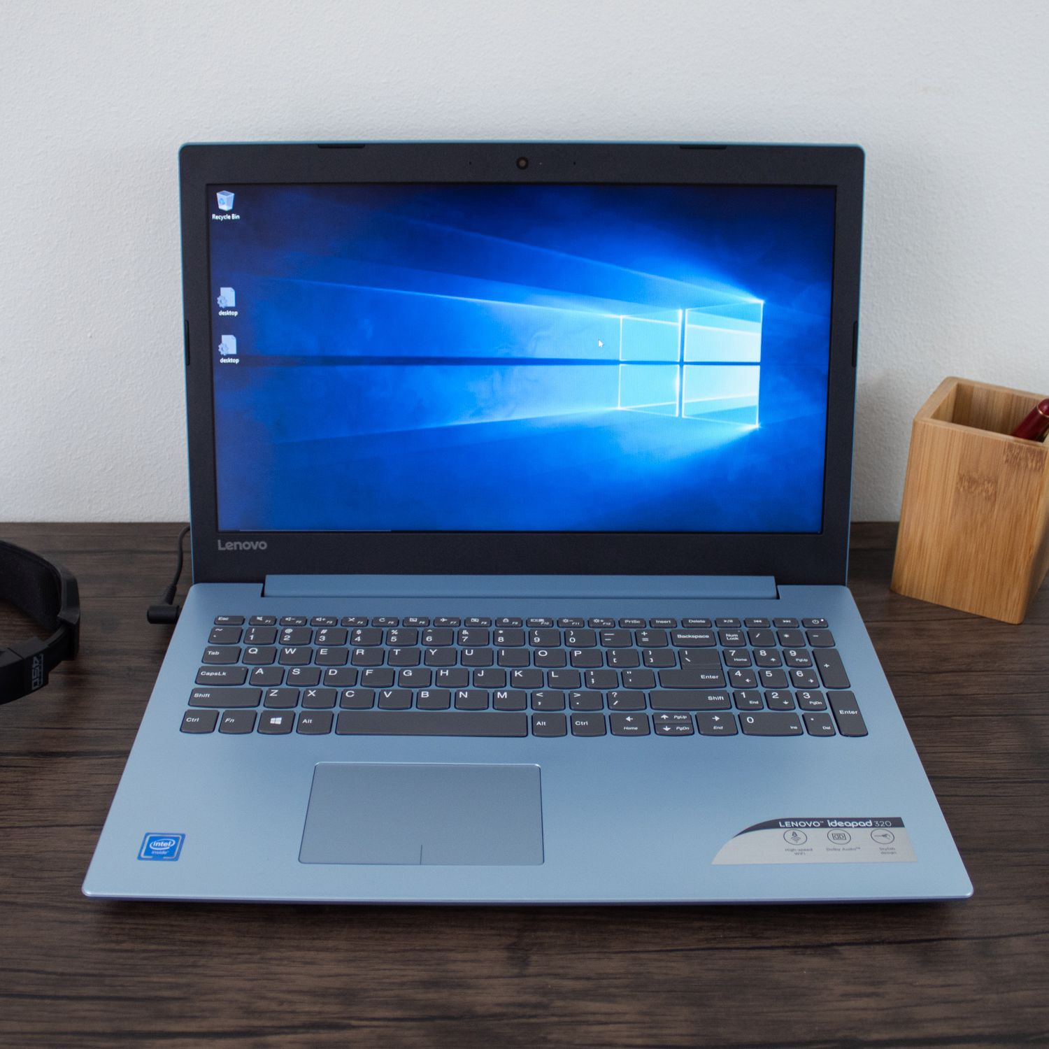 Lenovo Ideapad 320 Review  Beautiful And Portable  With