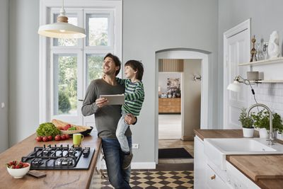 Smart home hubs: which one is right for you?