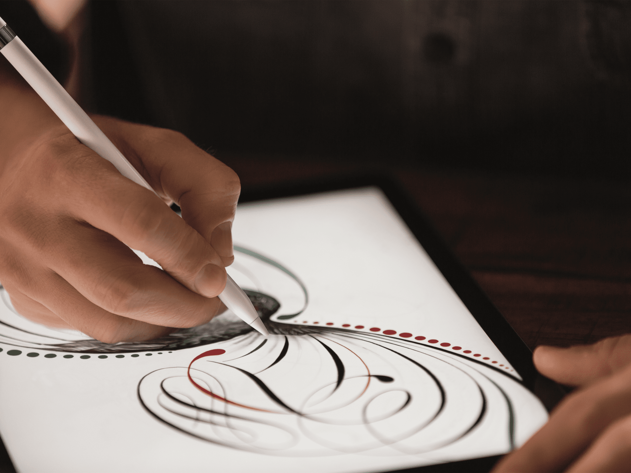 The 11 Best iPad Drawing Apps of 2019