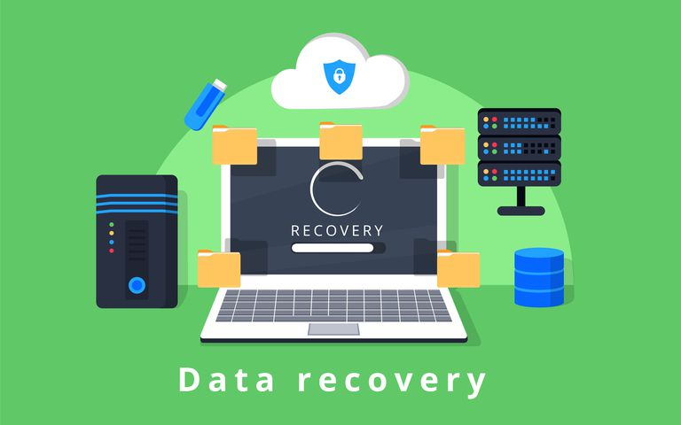 recover my files free download for windows 8.1