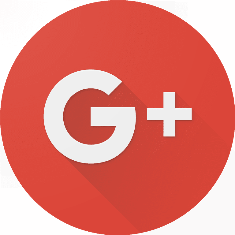 what is google plus google