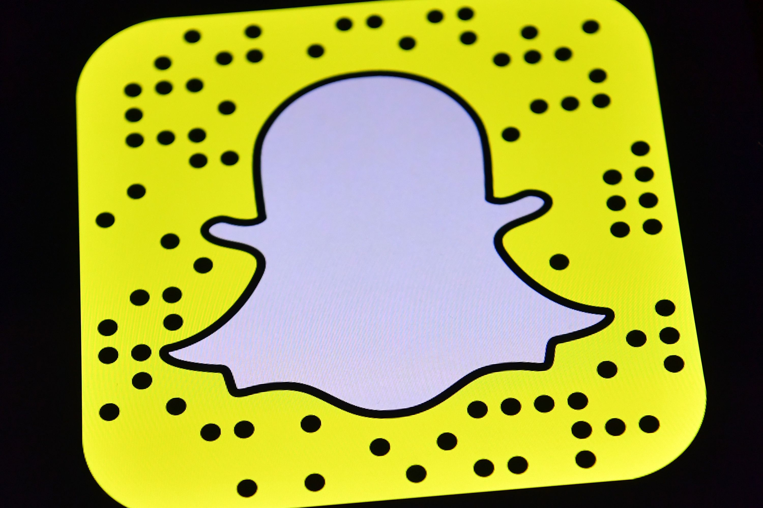 Need to Delete Something from Snapchat? Here Are Your Options