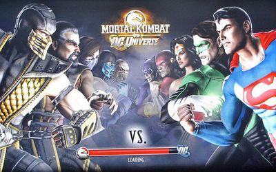 Mortal Kombat 2011 Xbox 360 Fatalities And Babalities