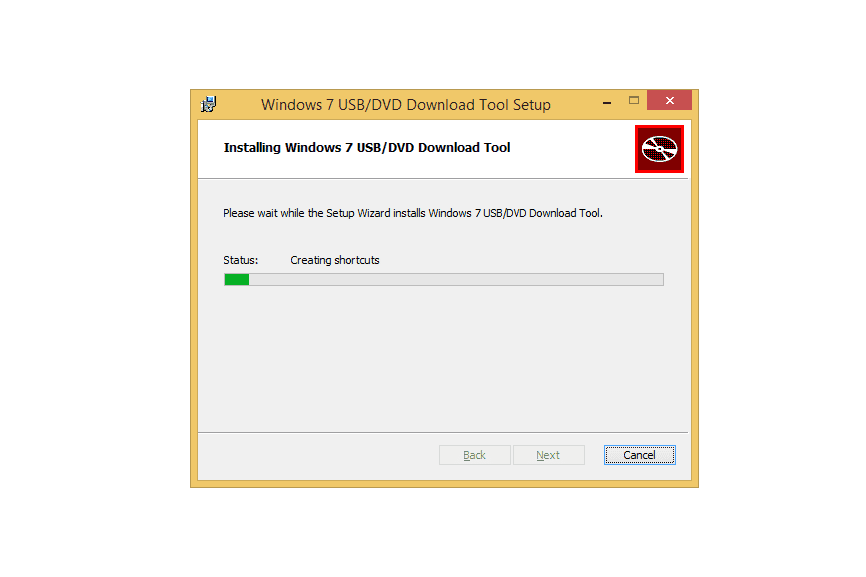 Install Windows 8/8 1 From USB [Full Walkthrough]
