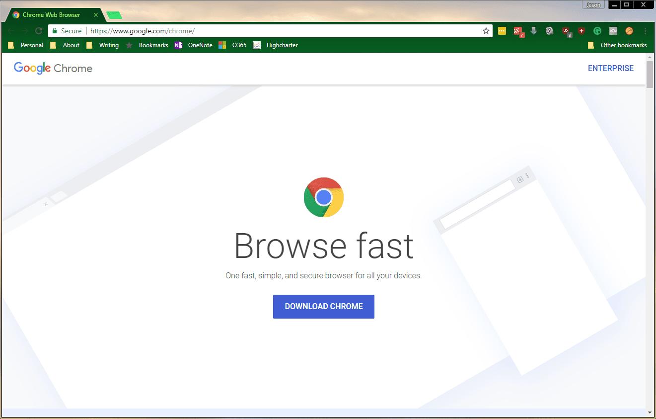 Download Google Photos For Macbook Pro