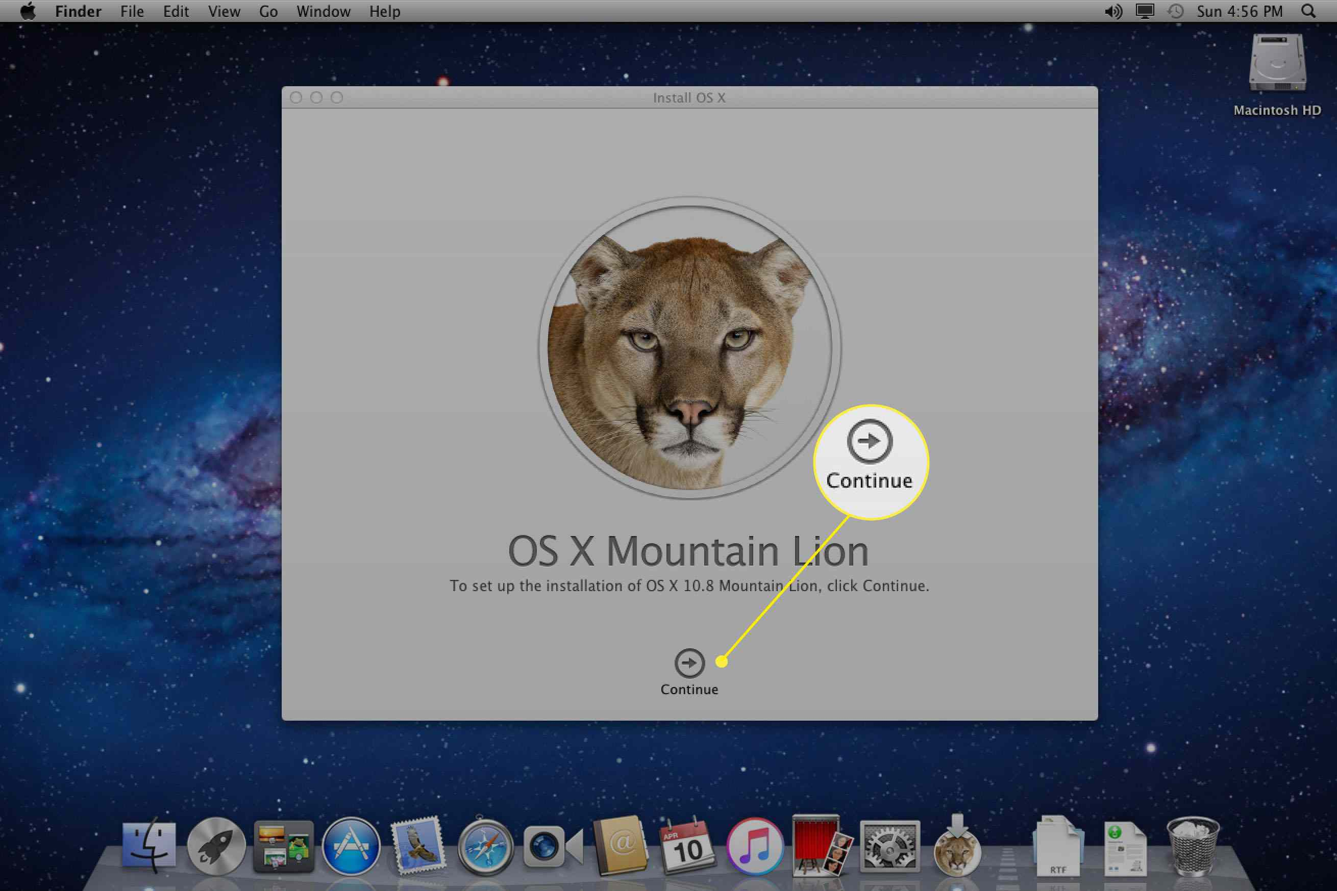 Before updating to mountain lion dating tips blogs