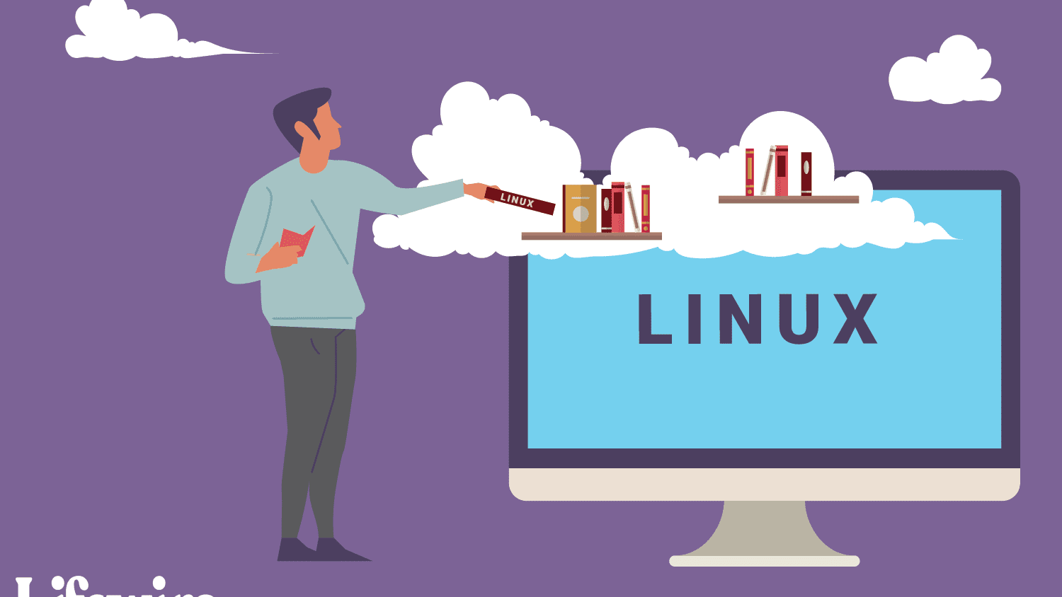 The Top Linux Distributions Of All Time