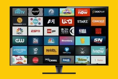 How to Enter Text on Your Apple TV