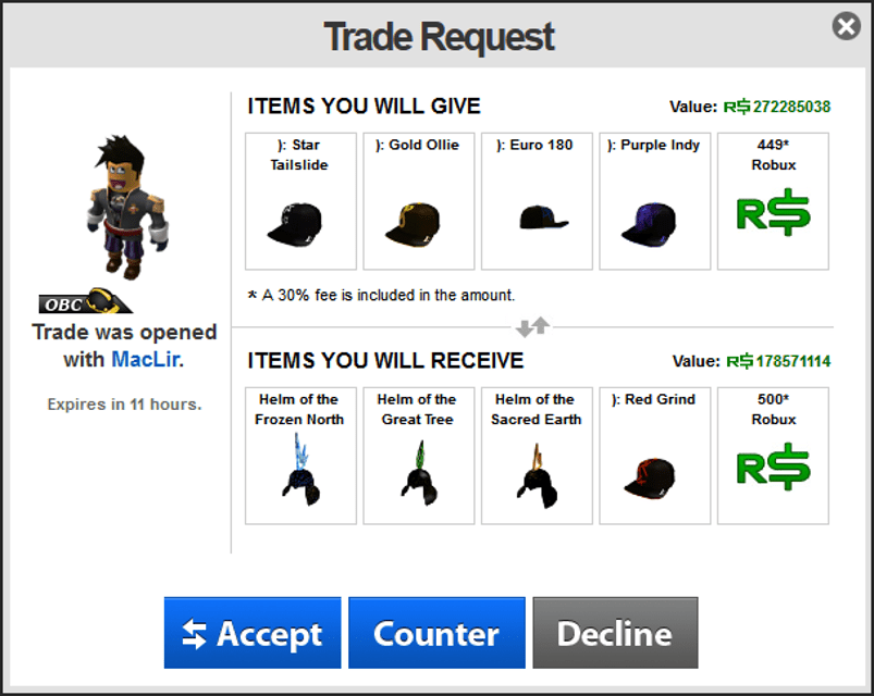 Roblox Free Accounts With Robux That Work How To Get Free Robux