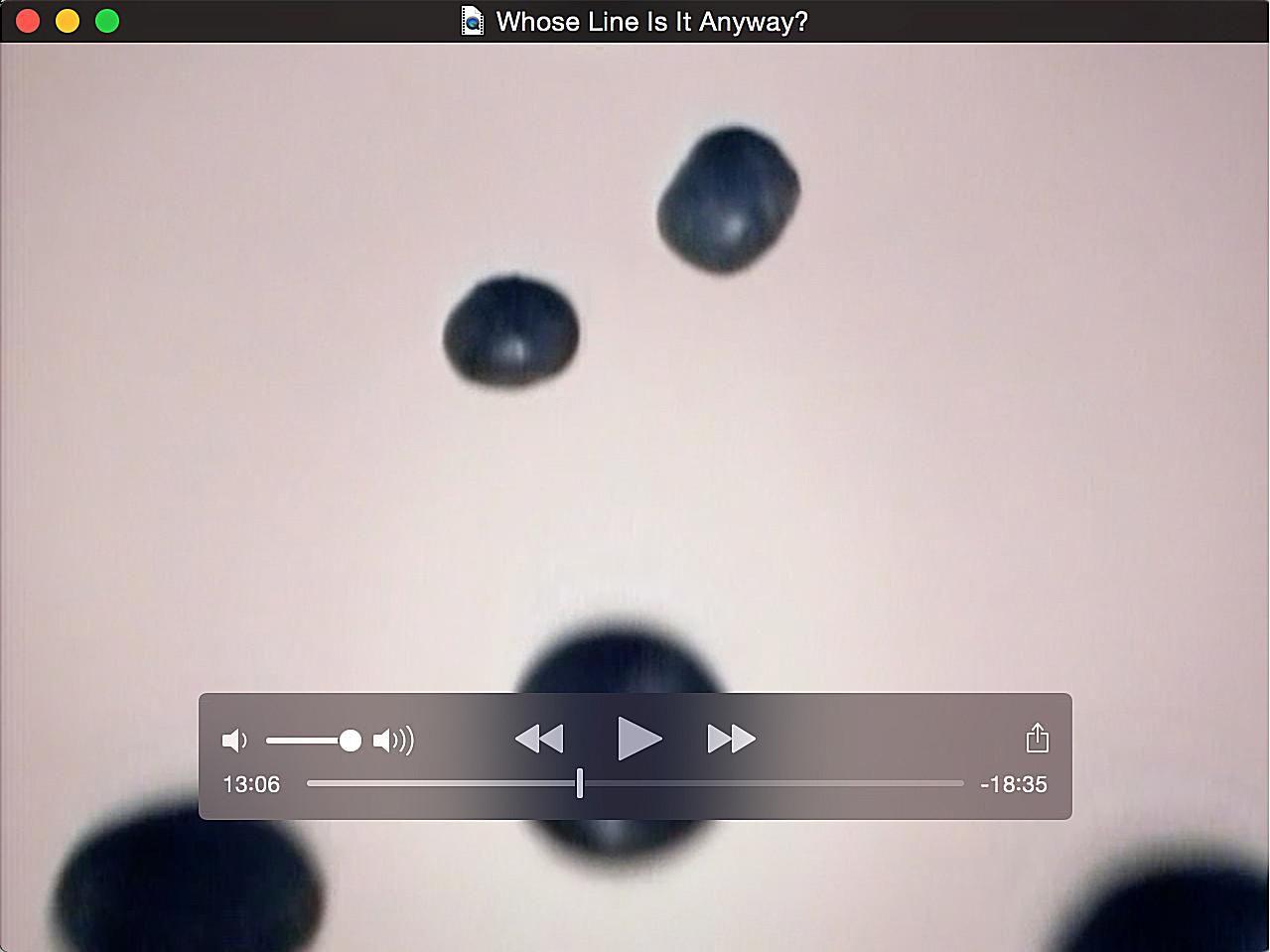 quicktime movie player free download windows 7