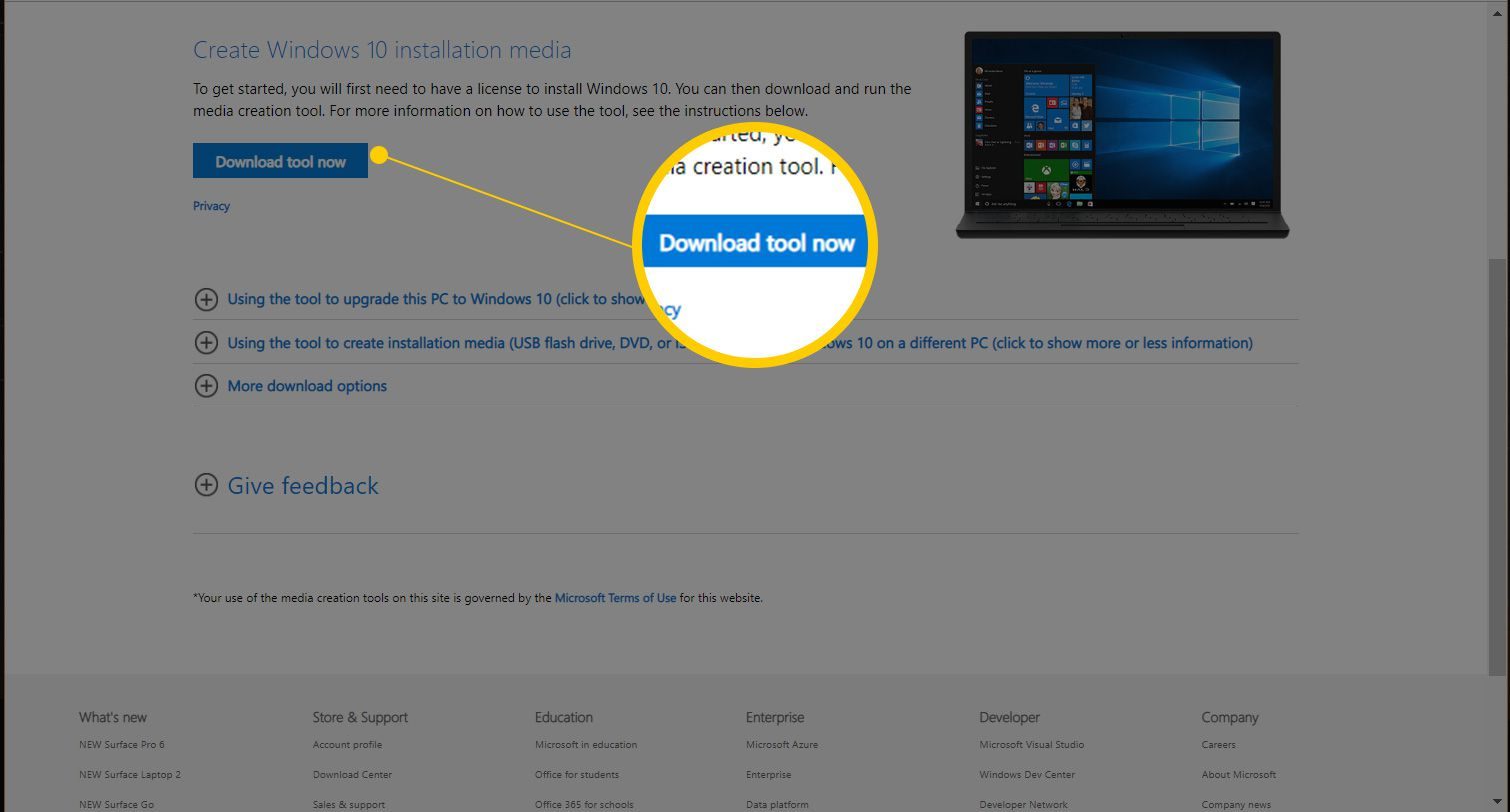 Where to Download Windows 10 (100% Legal Options)