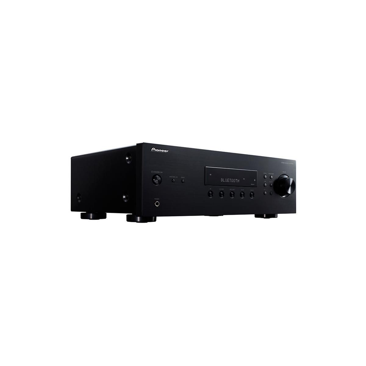 Pioneer Electronics SX-10AE 2.0 Channel Stereo Receiver