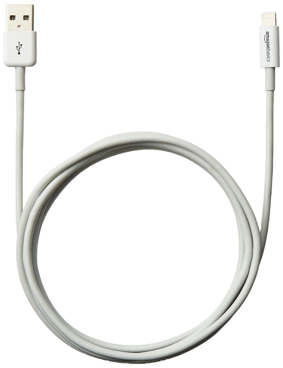 The 4 Best Iphone Lightning Cables To Buy In 2018 Kabel Charger Data 2 1 Micro Usb 5