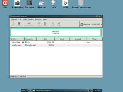 Do You Need a Home Partition When Using Linux?