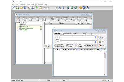 ammyy admin 3.5 download filehippo