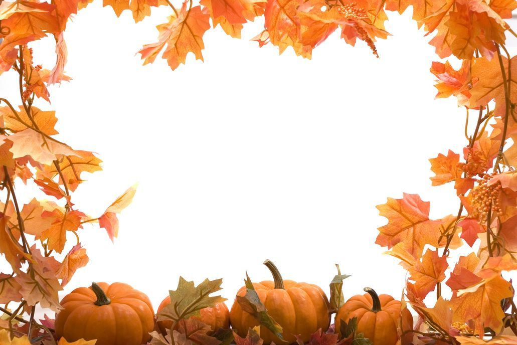 open background thanksgiving wallpaper b1f2520e79ca412f970b654ea3a0b9cc
