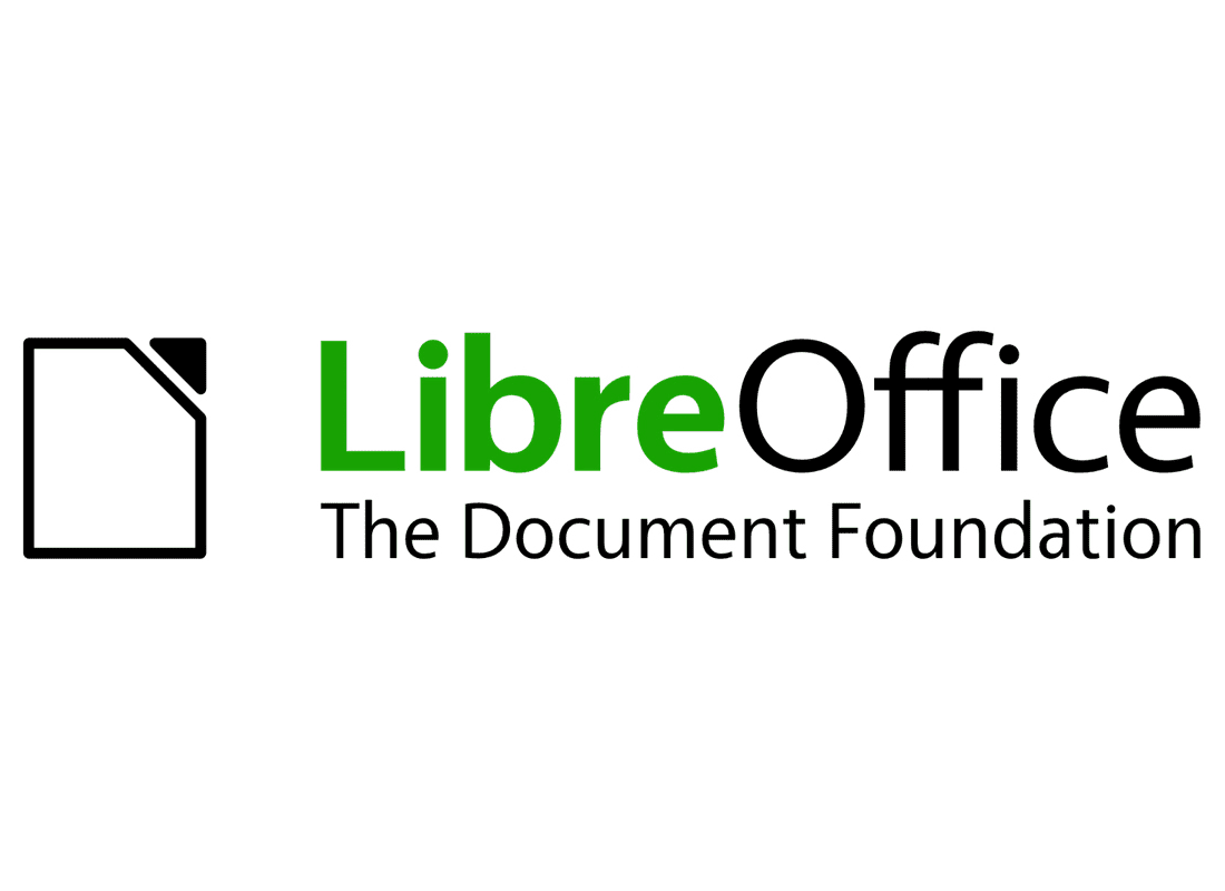 What Is LibreOffice?