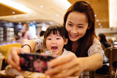 Live Photos on iPhone