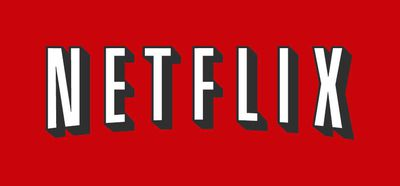 How to Download Movies From Netflix to Your Mac or iPad