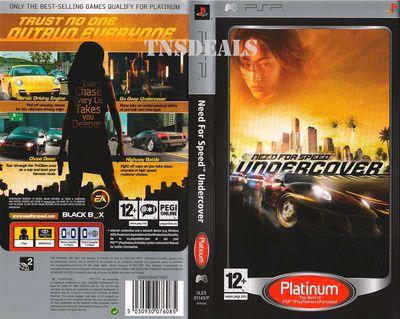 nfs underground 2 please insert disk 2