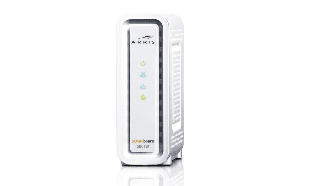 The 9 Best Cable Modems of 2019