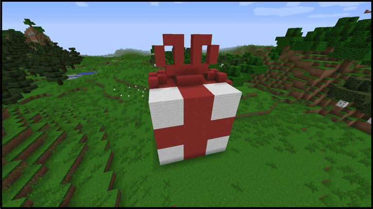 Minecraft Gift Ideas 2015 - 1
