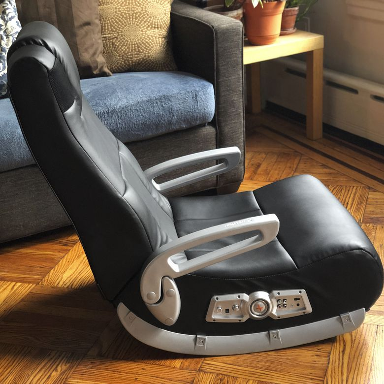 Surprising Ace Bayou X Rocker Ii Review Inzonedesignstudio Interior Chair Design Inzonedesignstudiocom