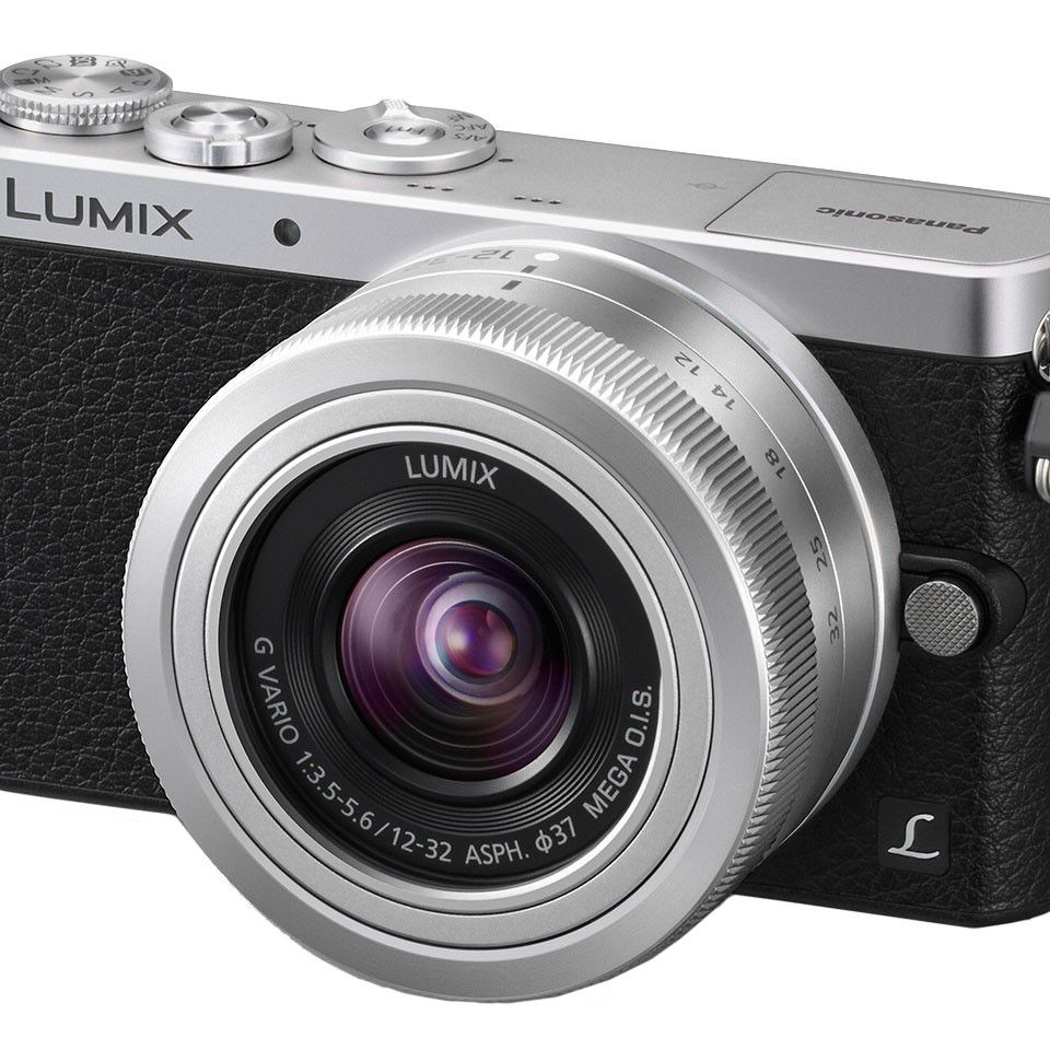 Use These Tips for Troubleshooting Panasonic Cameras