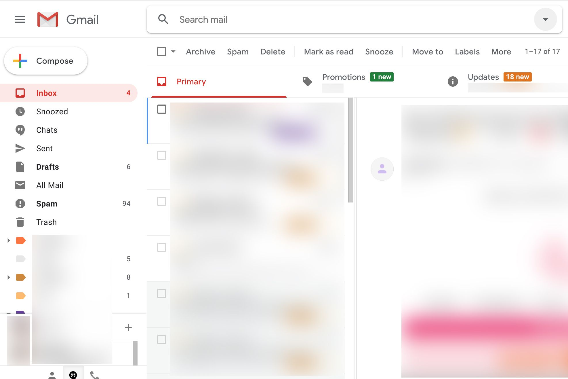 How to Use Search Operators to Find Emails in Gmail