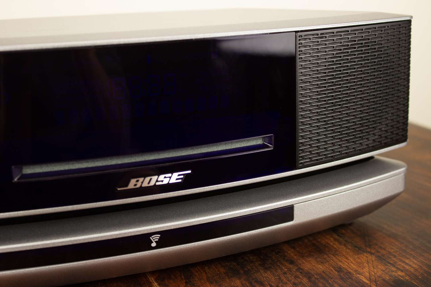 Bose Wave SoundTouch Music System IV Review