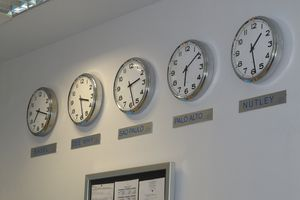 How to Set Your Outlook Mail on the Web Time Zone