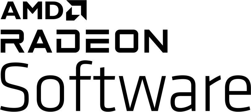 Radeon/AMD ReLive