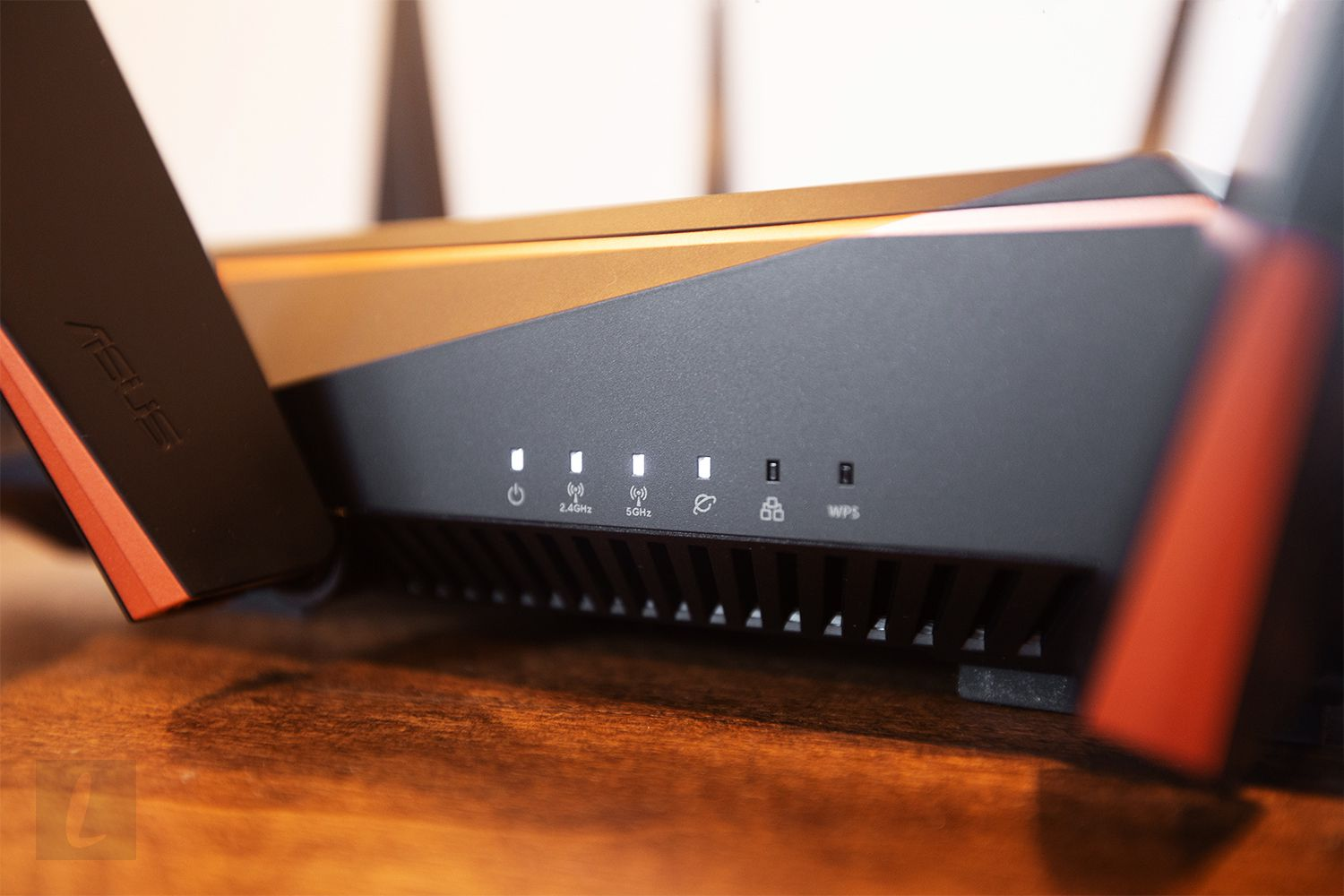 The 9 Best Long Range Routers Of 2021