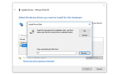 How to Change Windows Update Settings (Windows 10, 8, 7+)