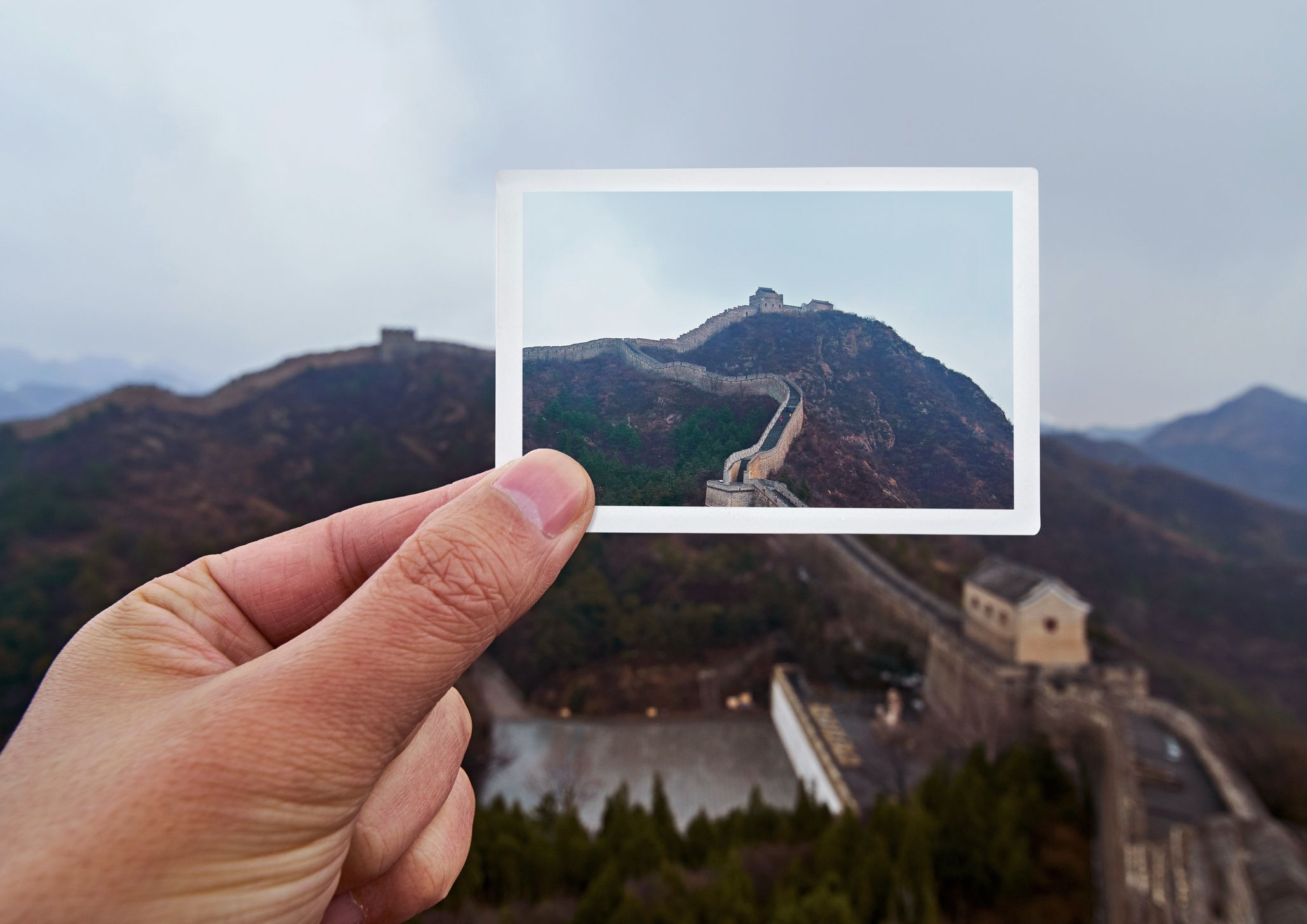 Smart Buy Auto >> How to Use Photoshop Frames