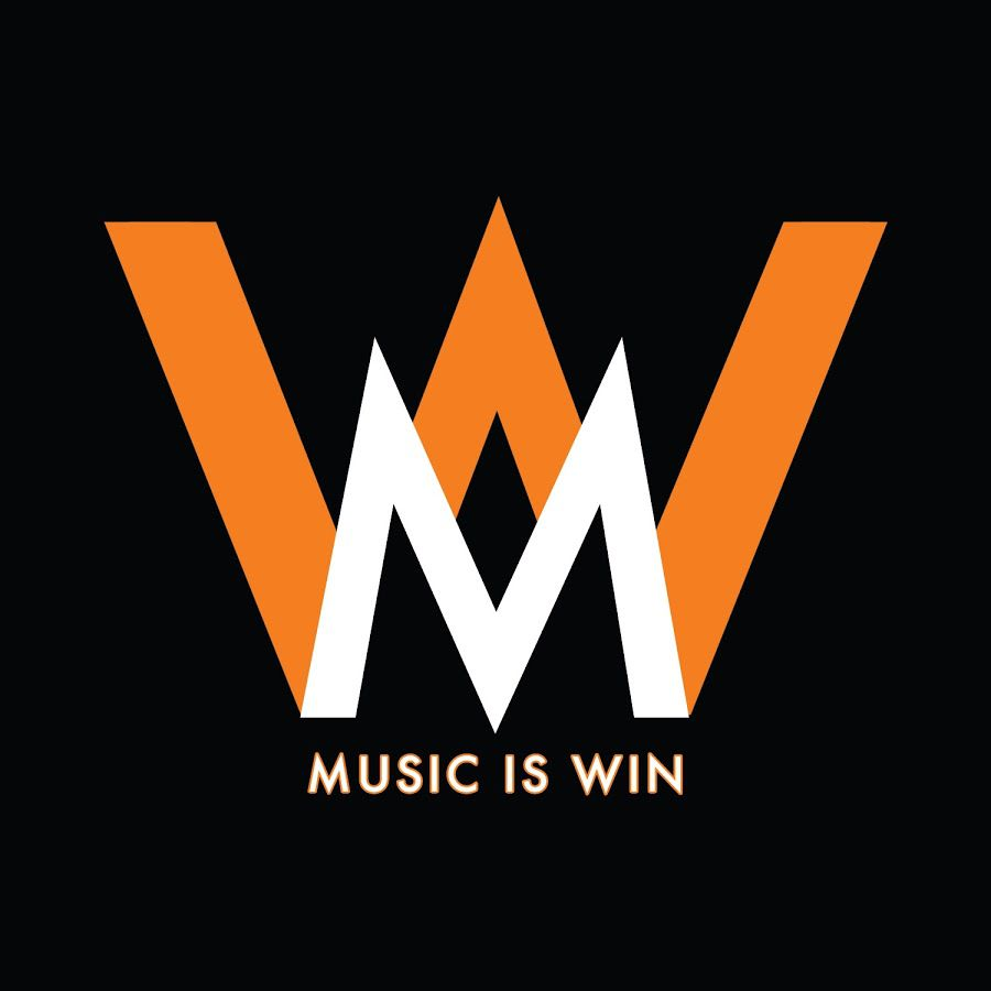 Music Is Win: The Guitar Supersystem