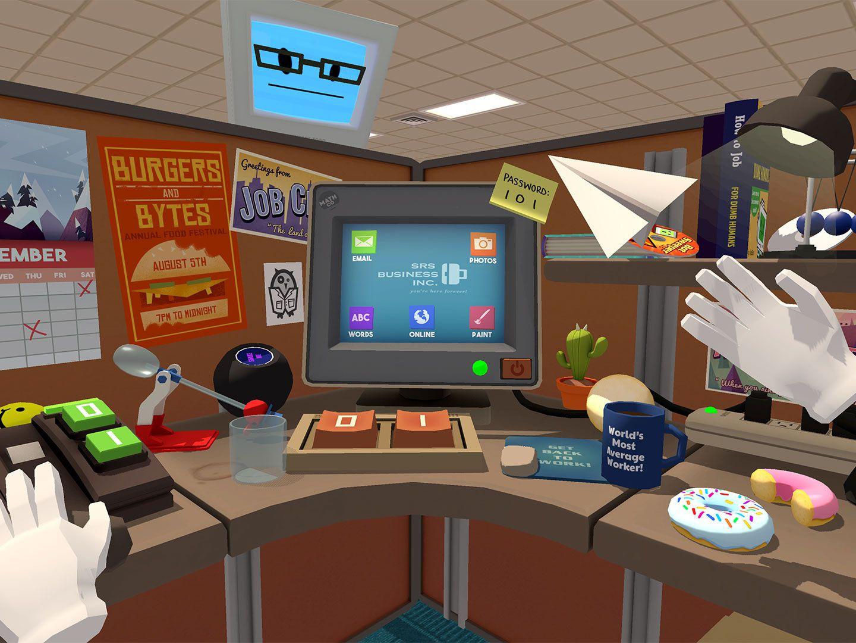 free virtual dating simulation games