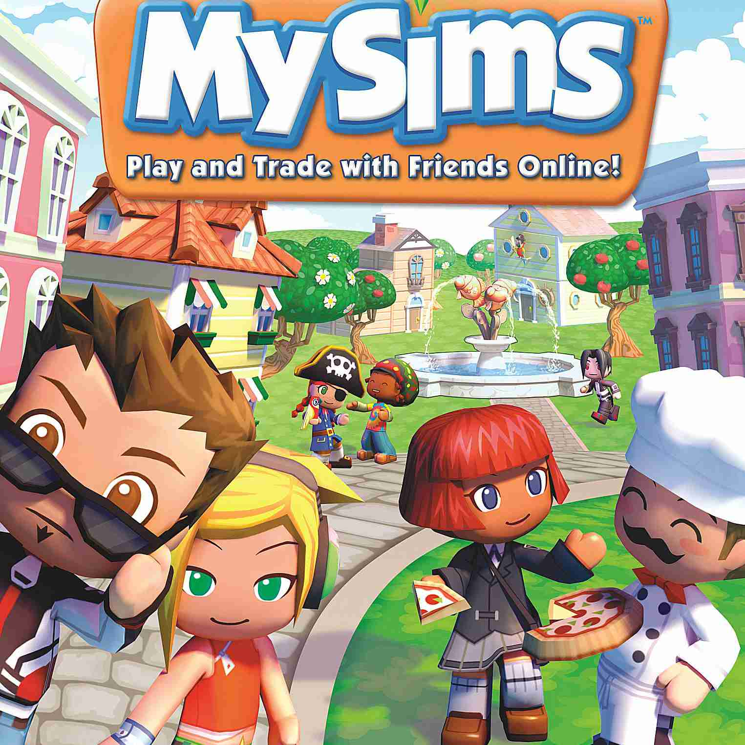 download game the sims for pc offline