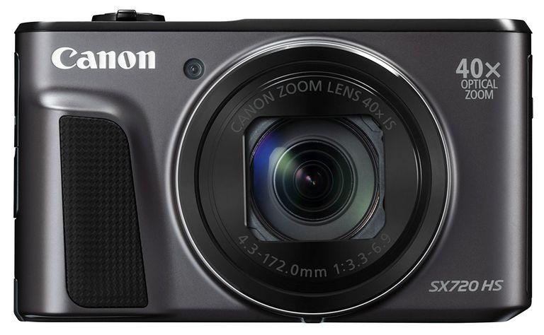 Canon SX720