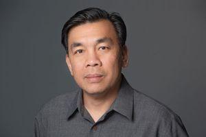 You Mon Tsang, Founder of ChurnZero.