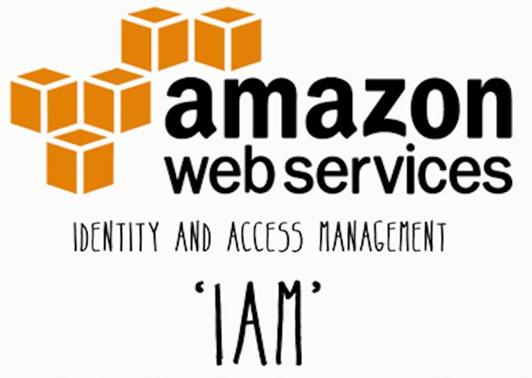 IAM Overview