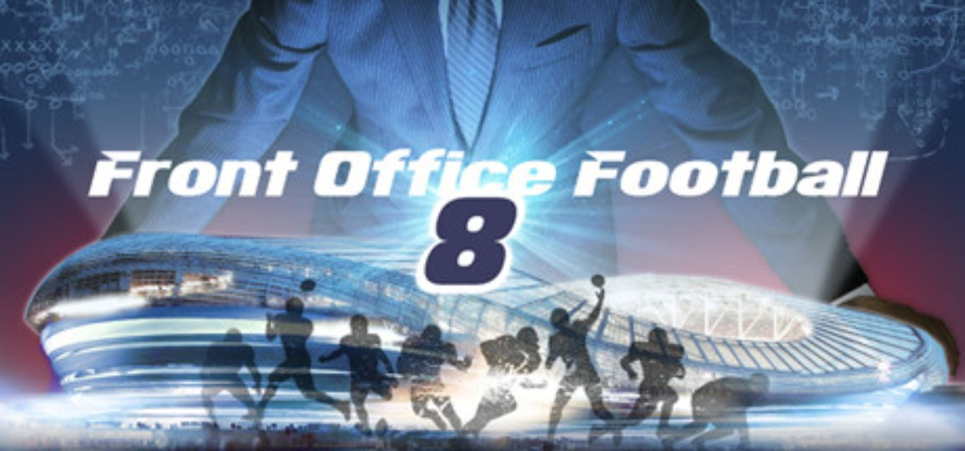 Front Office Football 8